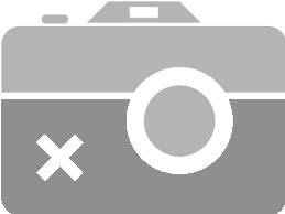 Eibach Summer Rebate